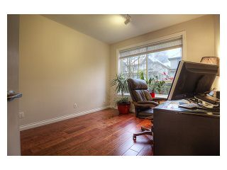 """Photo 14: 315 3280 PLATEAU Boulevard in Coquitlam: Westwood Plateau Condo for sale in """"THE CAMELBACK"""" : MLS®# V1010911"""