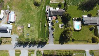 Photo 3: 28522 RANCH Avenue in Abbotsford: Aberdeen Agri-Business for sale : MLS®# C8039370