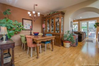 Photo 7: CARMEL VALLEY Twin-home for sale : 4 bedrooms : 4680 Da Vinci Street in San Diego