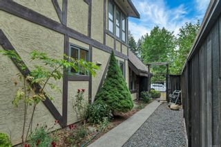 Photo 46: 2577 Copperfield Rd in : CV Courtenay City House for sale (Comox Valley)  : MLS®# 885217