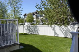 Photo 32: 203 Cranberry Park SE in Calgary: Cranston Row/Townhouse for sale : MLS®# A1111572