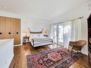 Photo 13: 197 Argyle Street in Toronto: Little Portugal House (3-Storey) for sale (Toronto C01)  : MLS®# C3660423