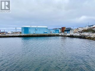 Photo 42: 1-17 Plant Road in Twillingate: Industrial for sale : MLS®# 1225586