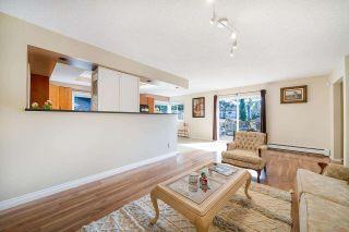 Photo 11: 7280 SCHAEFER Avenue in Richmond: Broadmoor House for sale : MLS®# R2576135