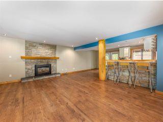 Photo 12: 40435 FRIEDEL Crescent in Squamish: Garibaldi Highlands House for sale : MLS®# R2561568