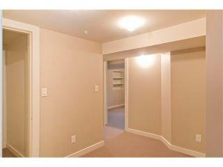 Photo 28: 1417 PROSPECT Avenue SW in Calgary: Upper Mount Royal House for sale : MLS®# C4070351