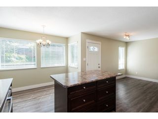 Photo 16: 35864 HEATHERSTONE Place in Abbotsford: Abbotsford East House for sale : MLS®# R2492059