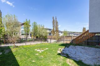 Photo 28: 6A Tusslewood Drive NW in Calgary: Tuscany Detached for sale : MLS®# A1115804