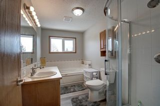 Photo 38: 1473 Township Road 314: Rural Mountain View County Detached for sale : MLS®# A1070648