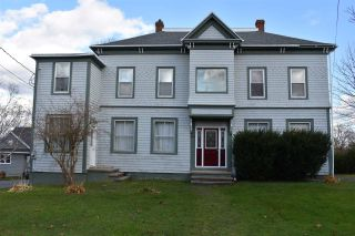 Photo 2: 190-192 Queen Street in Digby: 401-Digby County Multi-Family for sale (Annapolis Valley)  : MLS®# 201925656
