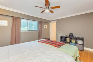 Photo 22: 34271 CATCHPOLE Avenue in Mission: Hatzic House for sale : MLS®# R2618030