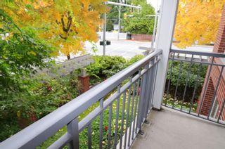 "Photo 19: 202 15188 22 Avenue in Surrey: Sunnyside Park Surrey Condo for sale in ""MUIRFIELD"" (South Surrey White Rock)  : MLS®# R2621620"