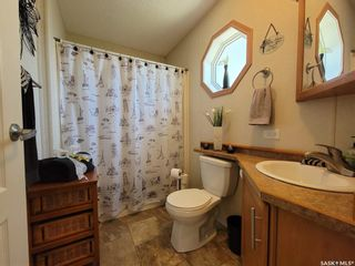Photo 12: 472 32nd Street in Battleford: Residential for sale : MLS®# SK866712