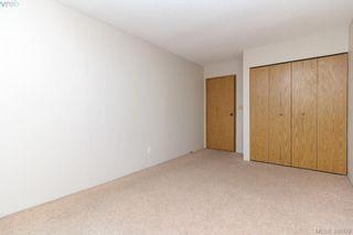 Photo 11: 408 755 Hillside Ave in VICTORIA: Vi Hillside Condo for sale (Victoria)  : MLS®# 779787