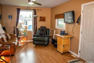 Photo 9: 103 1st Avenue in Melfort: Residential for sale : MLS®# SK868028