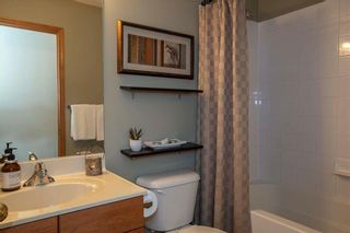 Photo 15: 1143 Fairfield Avenue in Winnipeg: Fairfield Park Residential for sale (1S)  : MLS®# 202117938