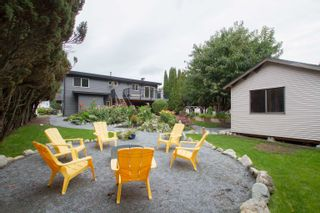 Photo 32: 38148 HEMLOCK Avenue in Squamish: Valleycliffe House for sale : MLS®# R2619810