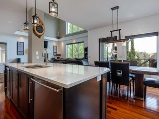 Photo 8: 68 Valley Woods Way NW in Calgary: Valley Ridge Detached for sale : MLS®# A1134432