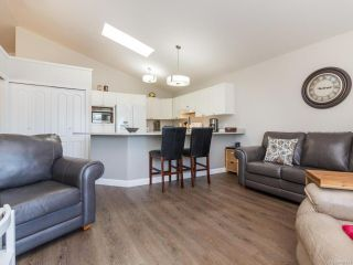 Photo 19: 6 5980 Jaynes Rd in DUNCAN: Du East Duncan Row/Townhouse for sale (Duncan)  : MLS®# 806783
