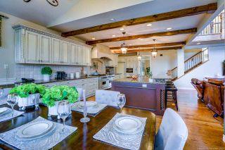 Photo 12: 16505 26 Avenue in Surrey: Grandview Surrey House for sale (South Surrey White Rock)  : MLS®# R2535652