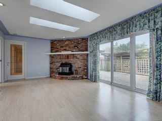 Photo 14: 1856 Hillcrest Ave in Saanich: SE Gordon Head House for sale (Saanich East)  : MLS®# 869213