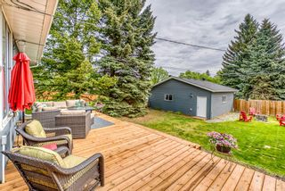 Photo 41: 2728 43 Street SW in Calgary: Glendale Detached for sale : MLS®# A1117670