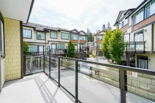 Photo 20: 21 6055 138 Street in Surrey: Sullivan Station Townhouse for sale : MLS®# R2578307