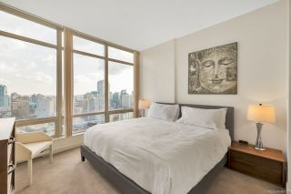 Photo 7: 2704 1200 ALBERNI STREET in Vancouver: West End VW Condo for sale (Vancouver West)  : MLS®# R2519364