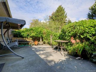 Photo 17: 738 Cameo St in VICTORIA: SE High Quadra House for sale (Saanich East)  : MLS®# 798445