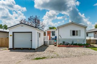 Photo 2: 427 Homestead Trail SE: High River Mobile for sale : MLS®# A1018808