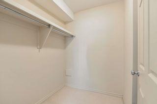 Photo 22: 102 11408 108 Avenue in Edmonton: Zone 08 Condo for sale : MLS®# E4253242