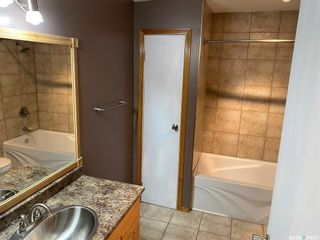 Photo 15: 467 Steele Crescent in Swift Current: Trail Residential for sale : MLS®# SK811439