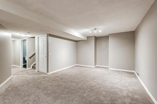 Photo 17: 133 Tuscany Meadows Place in Calgary: Tuscany Detached for sale : MLS®# A1126333