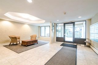"Photo 2: 311 621 E 6TH Avenue in Vancouver: Mount Pleasant VE Condo for sale in ""FAIRMONT PLACE"" (Vancouver East)  : MLS®# R2342125"