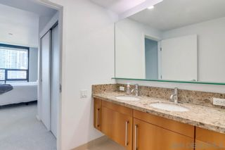 Photo 38: DOWNTOWN Condo for sale : 2 bedrooms : 350 11th Ave #620 in San Diego