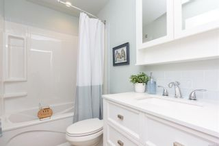 Photo 20: 942 Sluggett Rd in : CS Brentwood Bay Half Duplex for sale (Central Saanich)  : MLS®# 863294
