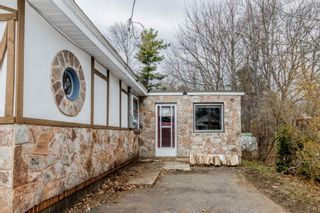 Photo 22: 41 Woodworth Road in Kentville: 404-Kings County Residential for sale (Annapolis Valley)  : MLS®# 202108532