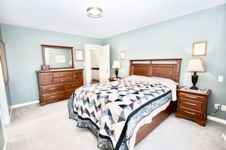Photo 22: 34606 Quarry Avenue in Abbotsford: Abbotsford East House for sale