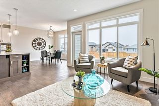 Photo 18: 2251 HIGH COUNTRY Rise NW: High River Detached for sale : MLS®# C4241544