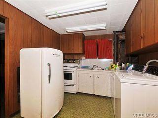 Photo 20: 3720 Casey Dr in VICTORIA: SW Tillicum House for sale (Saanich West)  : MLS®# 682467