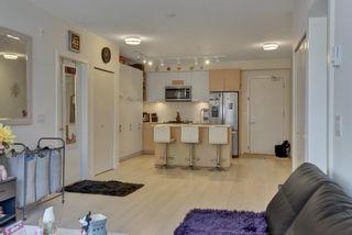 Photo 10: 216 13963 105 Boulevard in Surrey: Whalley Condo for sale (North Surrey)  : MLS®# R2589425