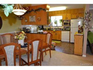 Photo 3: #305 - 3130 Louise STREET in Saskatoon: Nutana S.C. Condominium for sale (Saskatoon Area 02)  : MLS®# 454554