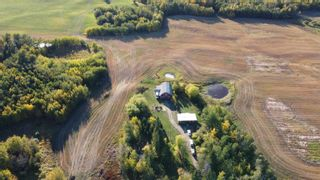 Photo 5: 51360 RGE RD 223: Rural Strathcona County House for sale : MLS®# E4266301