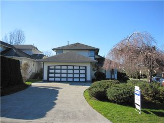 Photo 2: 12619 215TH Street in Maple Ridge: West Central House for sale : MLS®# V1106388