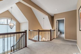 Photo 17: 3002 Regina Avenue in Regina: Lakeview RG Residential for sale : MLS®# SK846611