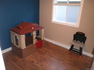 Photo 18: 6573 Steeple Chase in : Sk Sooke Vill Core House for sale (Sooke)  : MLS®# 798847