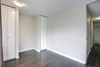 Photo 24: 2544 106 Avenue SW in Calgary: Cedarbrae Detached for sale : MLS®# A1102997
