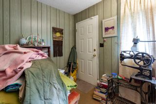 Photo 23: 815 Homewood Rd in : CR Campbell River Central House for sale (Campbell River)  : MLS®# 876600