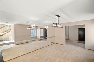 Photo 21: 35 68 Baycrest Place SW in Calgary: Bayview Semi Detached for sale : MLS®# A1150745