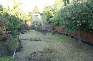 Photo 20: 4680 WALDEN Street in Vancouver: Main House for sale (Vancouver East)  : MLS®# R2400183